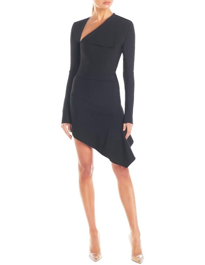 Donna Bandage Dress image 1