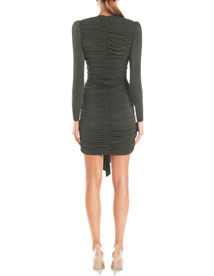 Paola Dress image 2