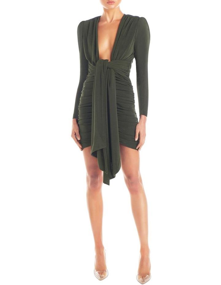Paola Dress image 1