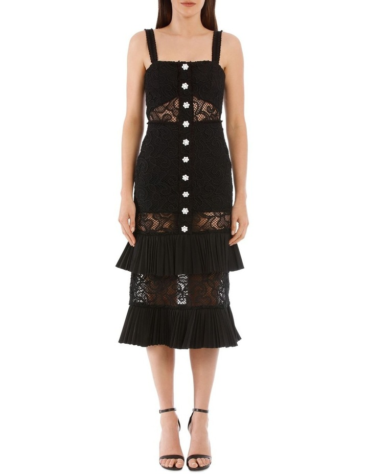 Lyssa Dress image 1