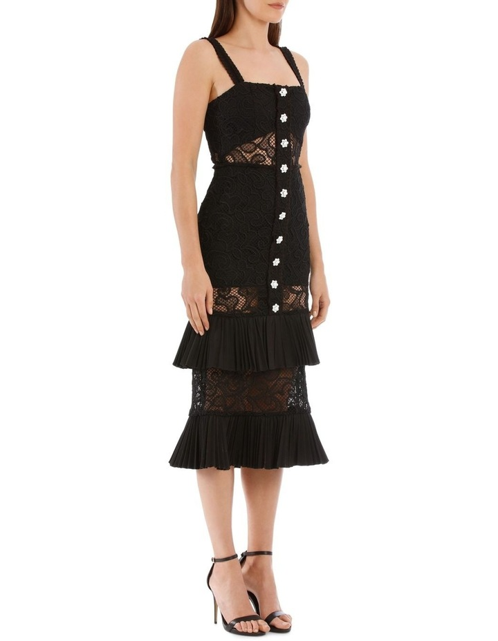 Lyssa Dress image 2