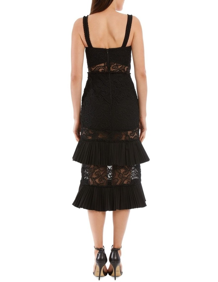 Lyssa Dress image 3