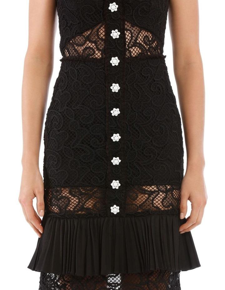 Lyssa Dress image 4