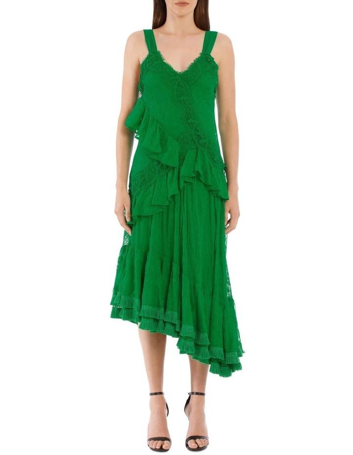 Bozoma Dress image 1