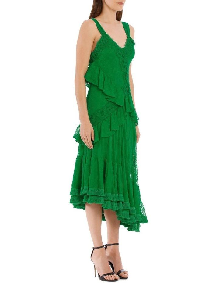 Bozoma Dress image 2