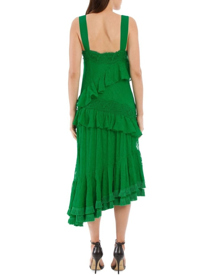 Bozoma Dress image 3