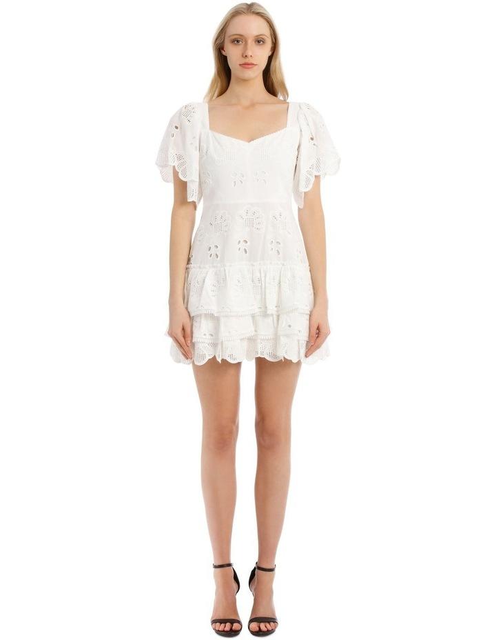 Afonza Dress image 1