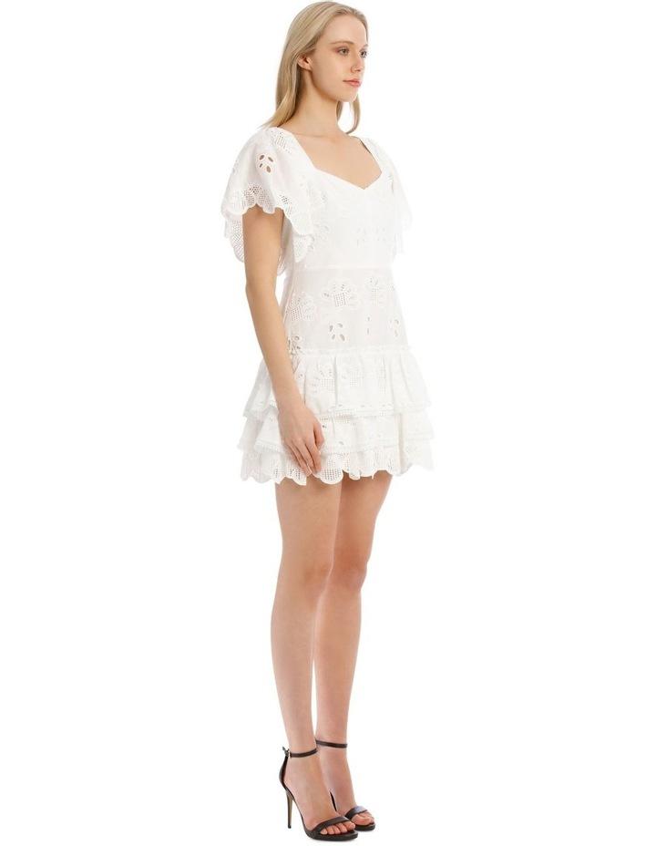 Afonza Dress image 2