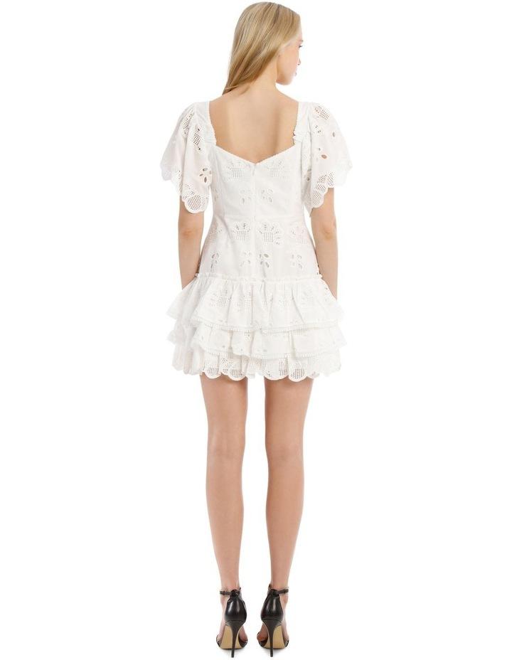 Afonza Dress image 3