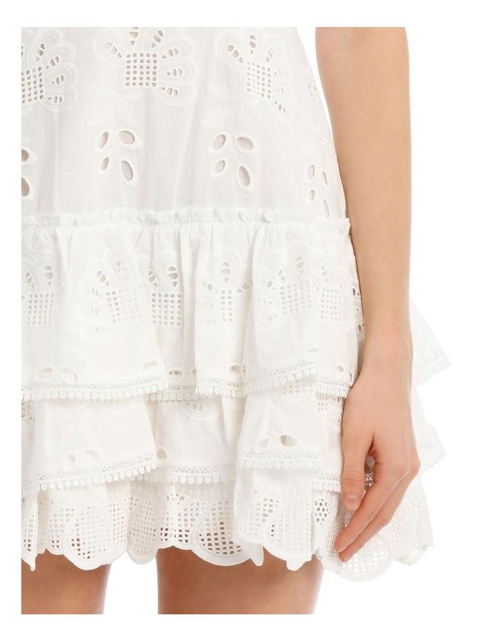 Afonza Dress image 4