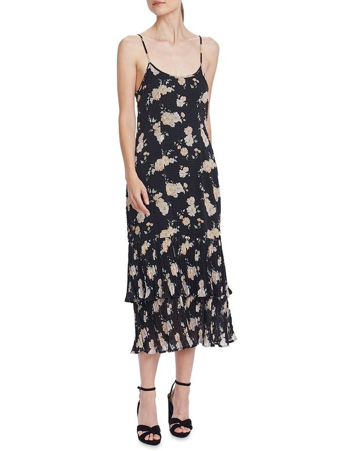 Mia Drop Waist Dress image 1