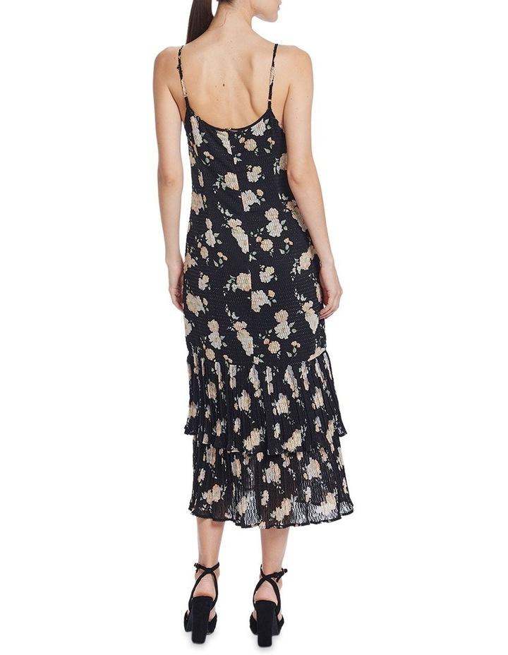 Mia Drop Waist Dress image 2