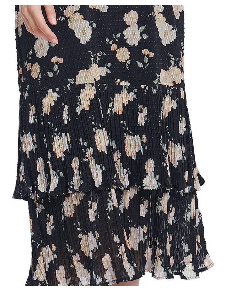 Mia Drop Waist Dress image 3