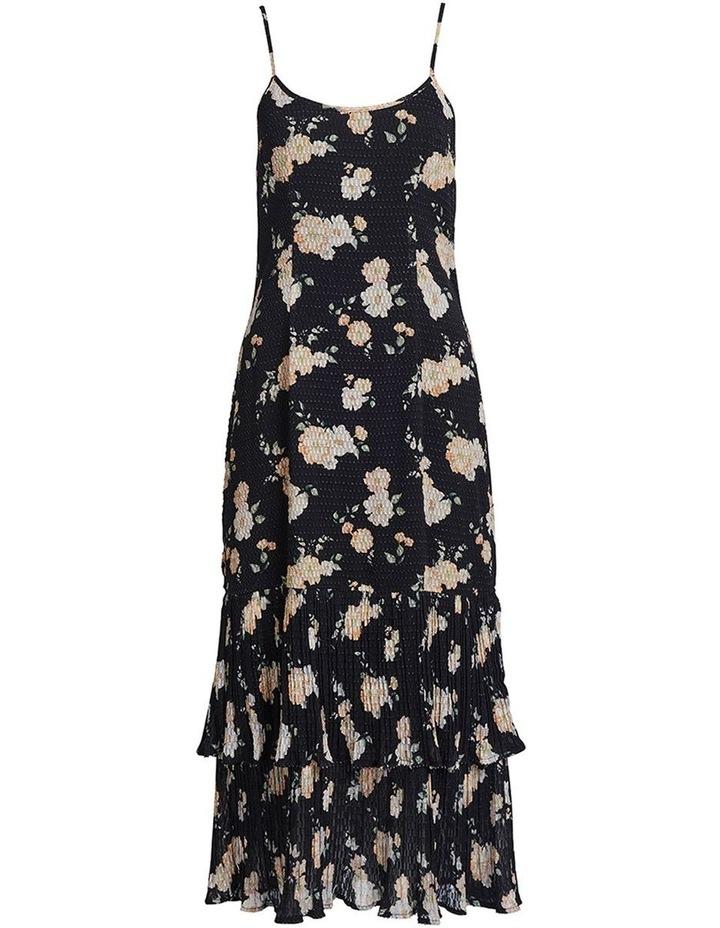 Mia Drop Waist Dress image 4