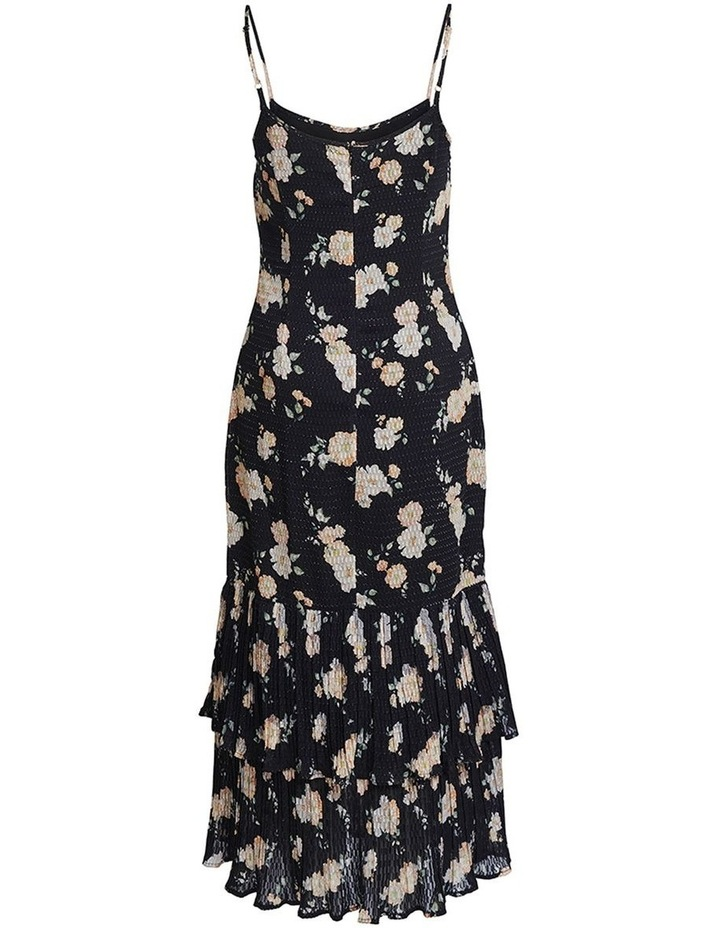 Mia Drop Waist Dress image 5