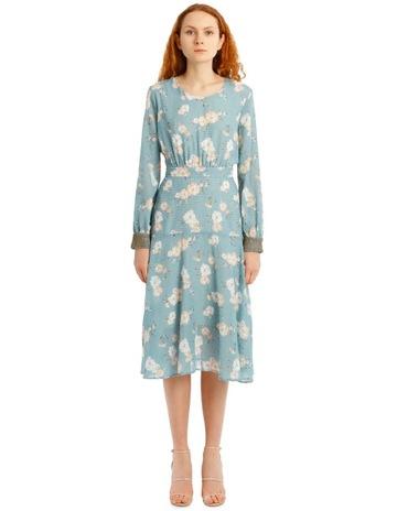 Women's Designer Clothing | MYER