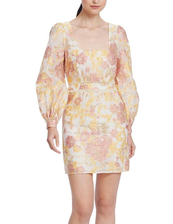 Delphi Mini Dress image 1