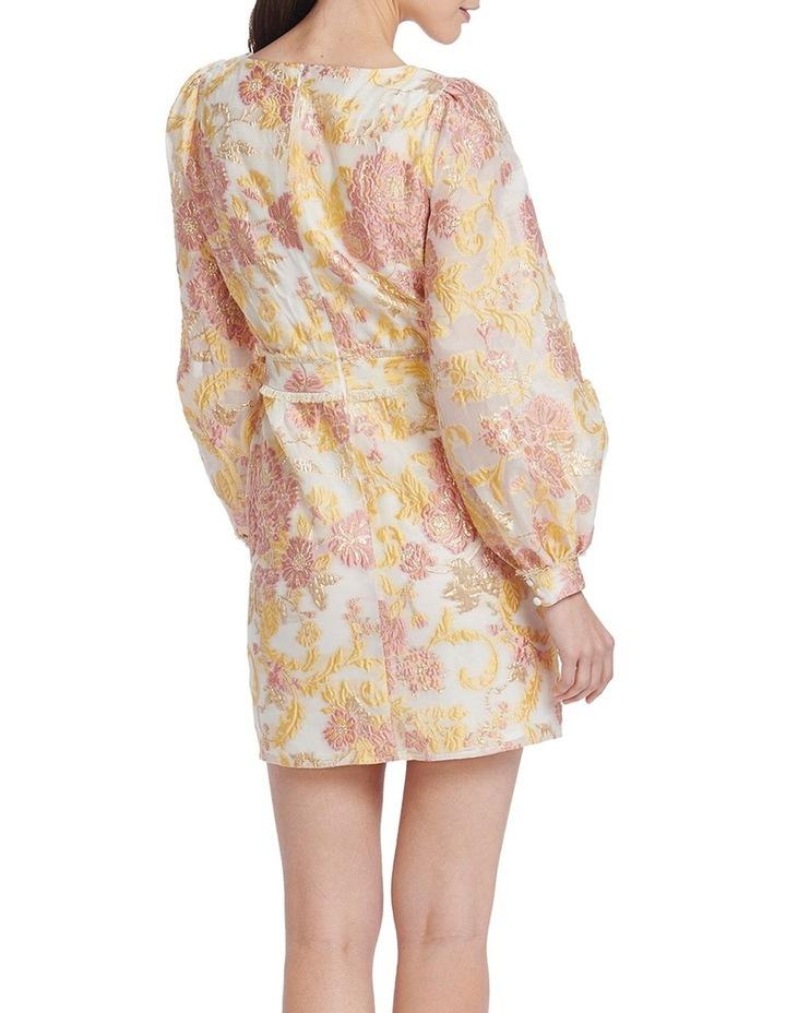 Delphi Mini Dress image 2