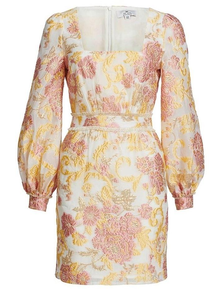 Delphi Mini Dress image 3