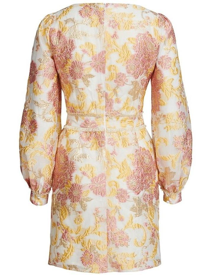 Delphi Mini Dress image 4
