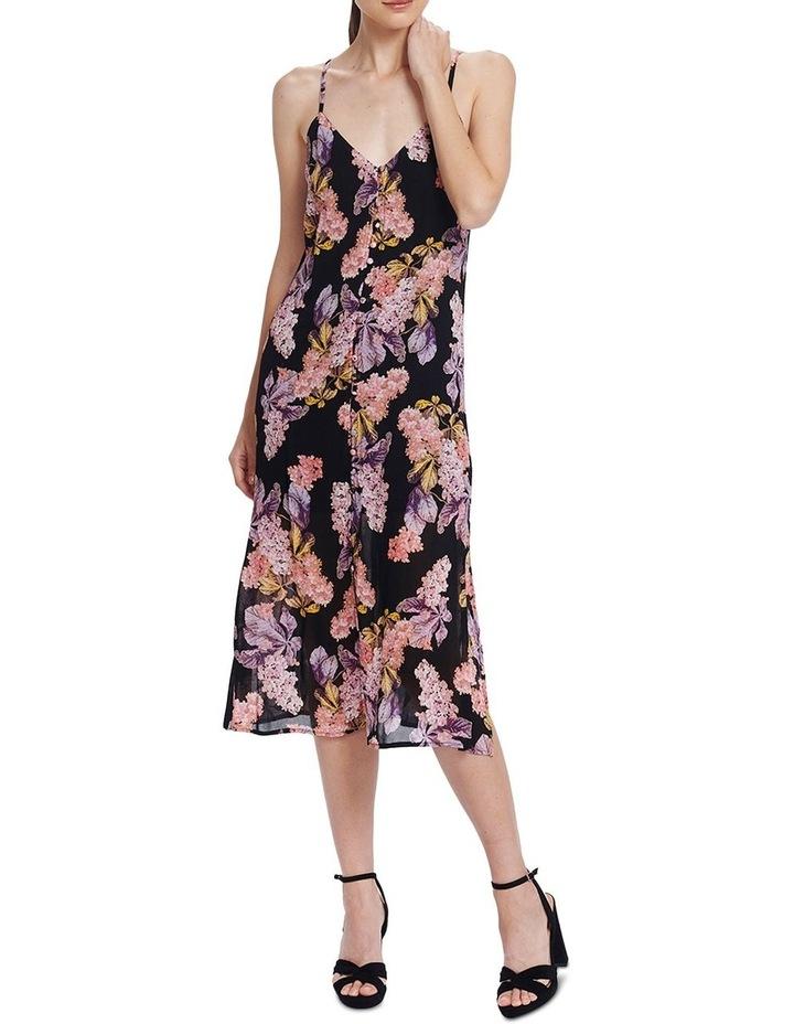 Stevie Slip Dress image 1