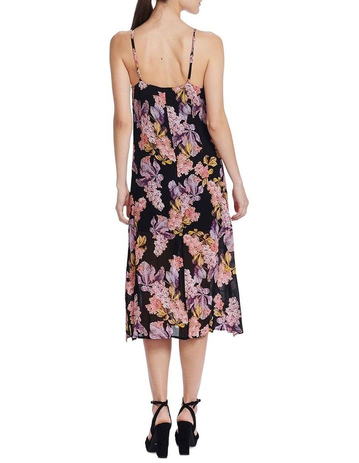 Stevie Slip Dress image 2