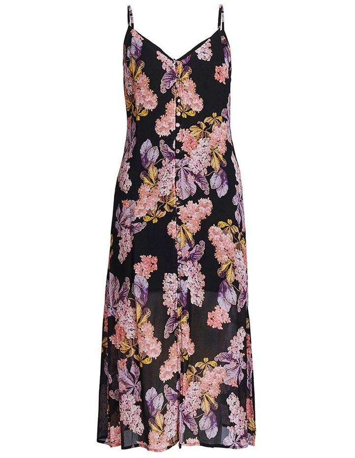 Stevie Slip Dress image 3