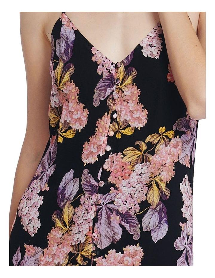 Stevie Slip Dress image 5