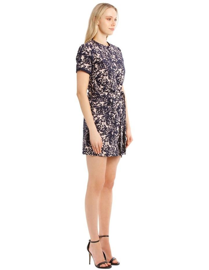 Pocket-Detail Dress image 2