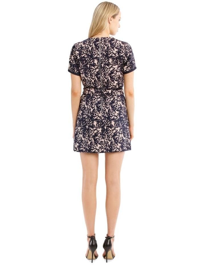 Pocket-Detail Dress image 3