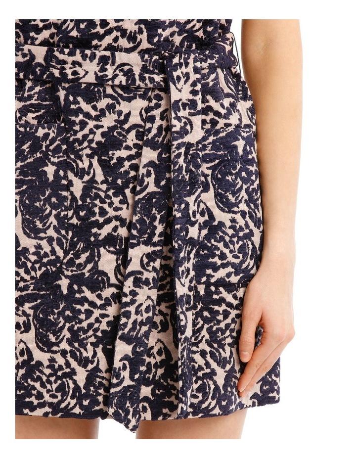 Pocket-Detail Dress image 4