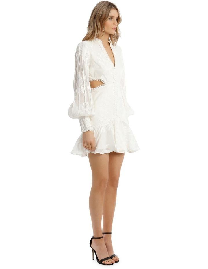 Sarabeth Dress image 2
