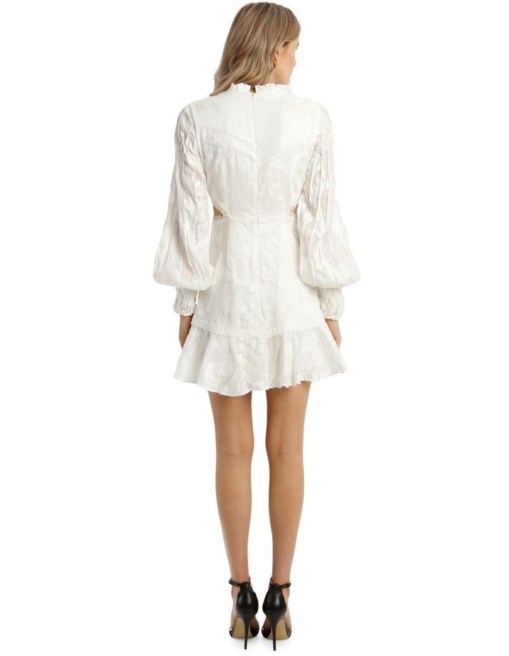 Sarabeth Dress image 3