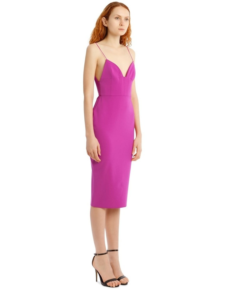 Mercer Midi Dress image 2