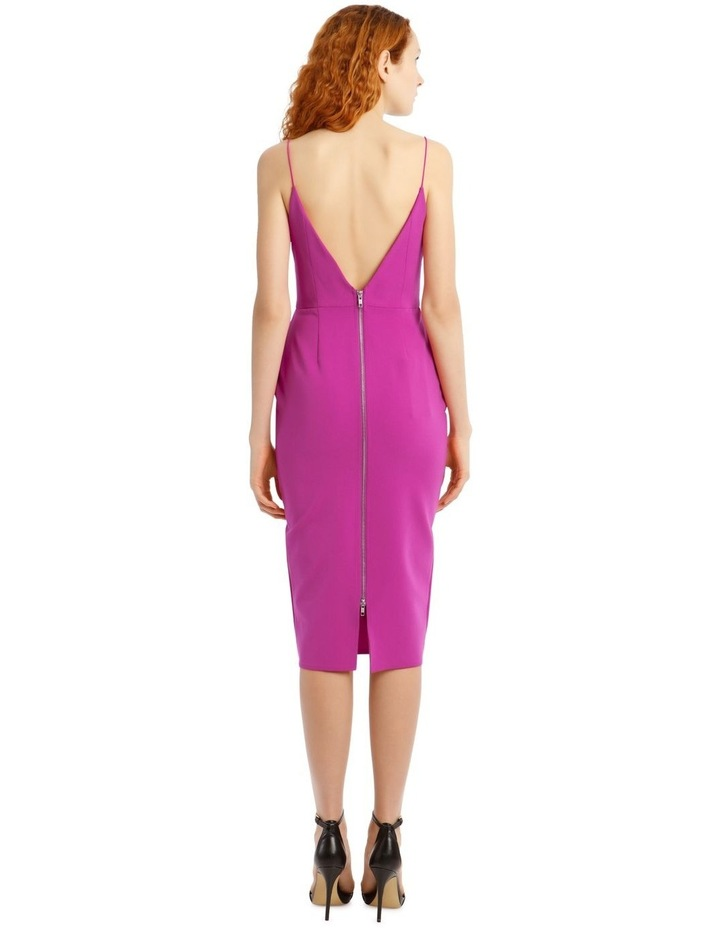 Mercer Midi Dress image 3