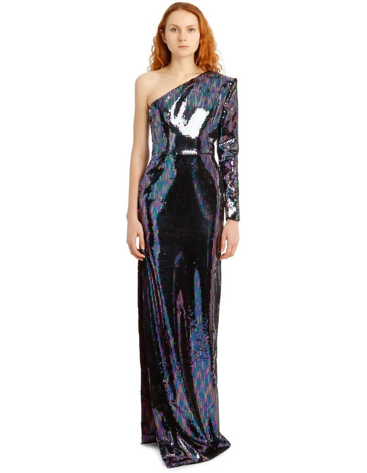 Tallon Gown image 1