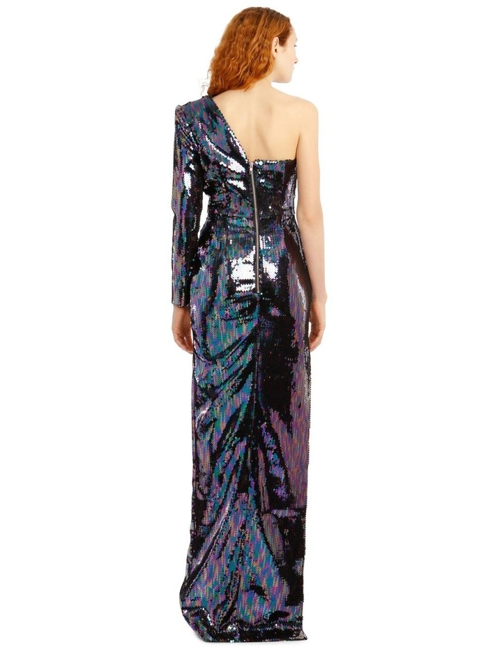 Tallon Gown image 3