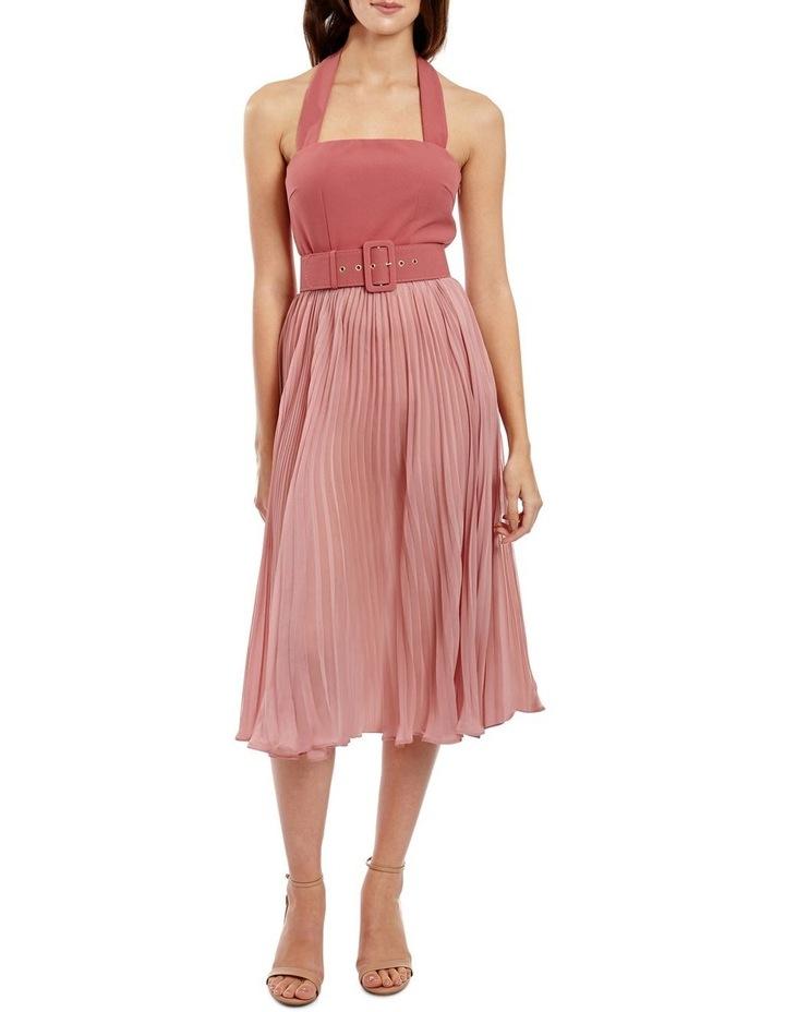 Marilyn Dress image 1