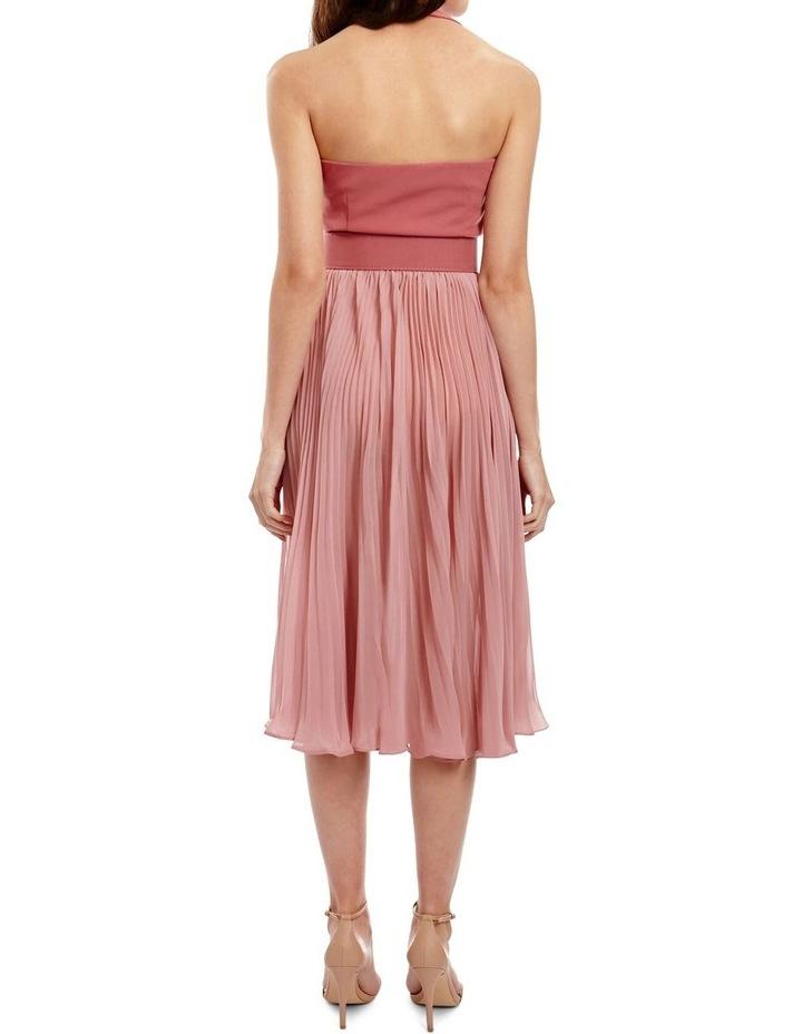 Marilyn Dress image 2
