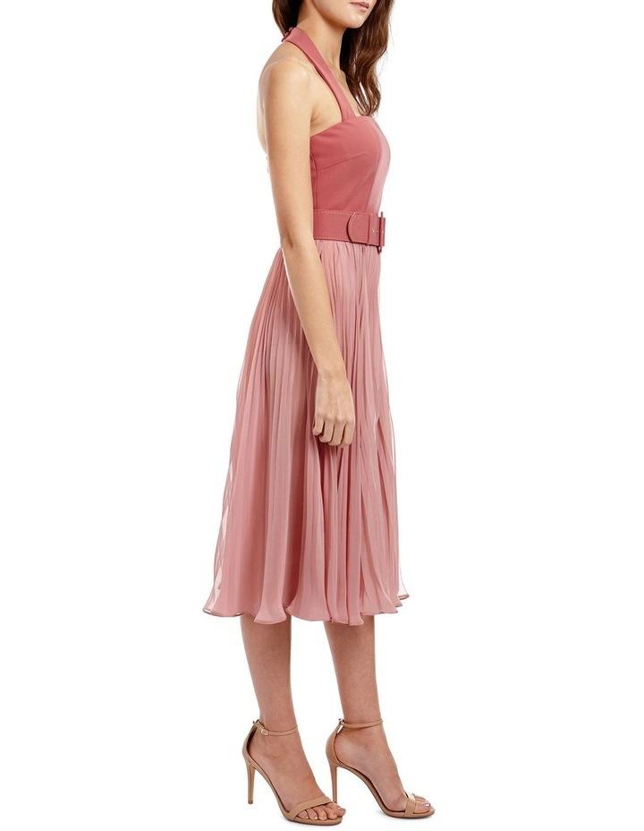 Marilyn Dress image 3