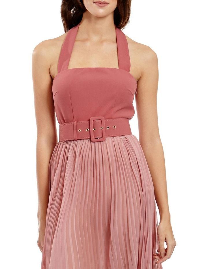 Marilyn Dress image 4