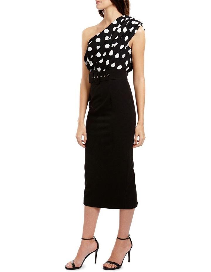 Evelyn Dress image 3