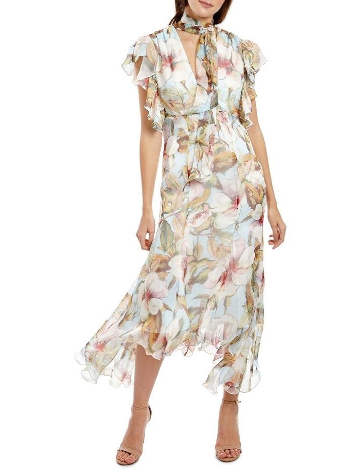 Charlotte Dress image 1