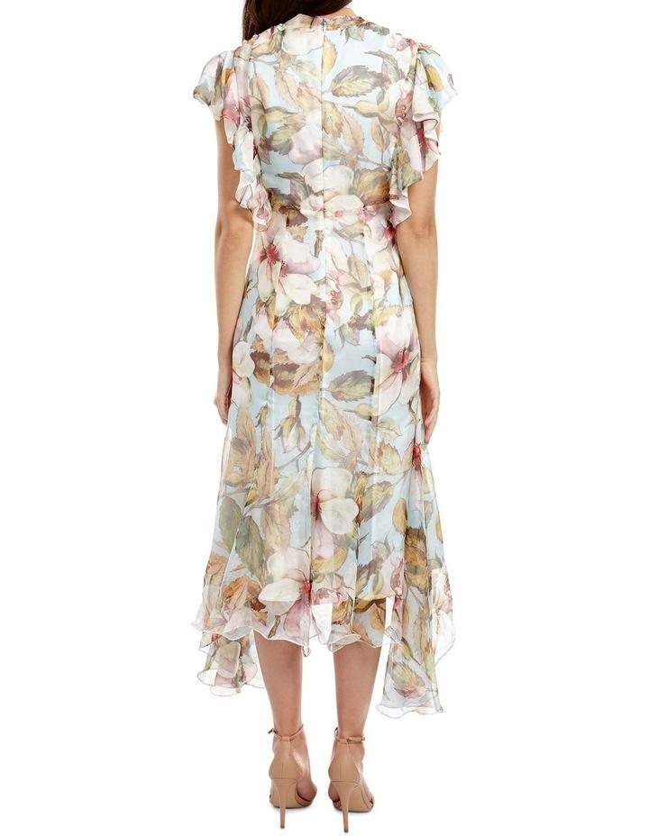 Charlotte Dress image 3