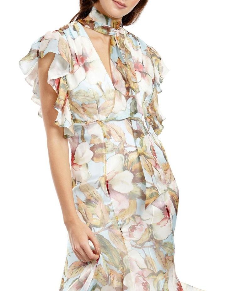 Charlotte Dress image 4