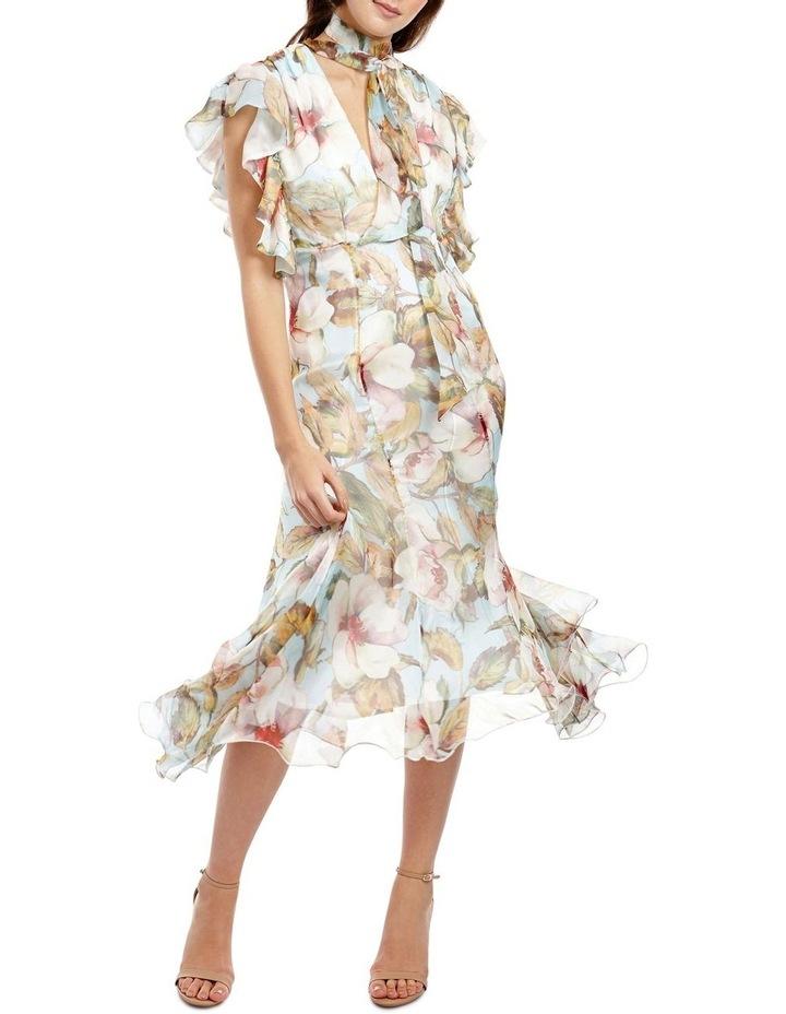 Charlotte Dress image 5