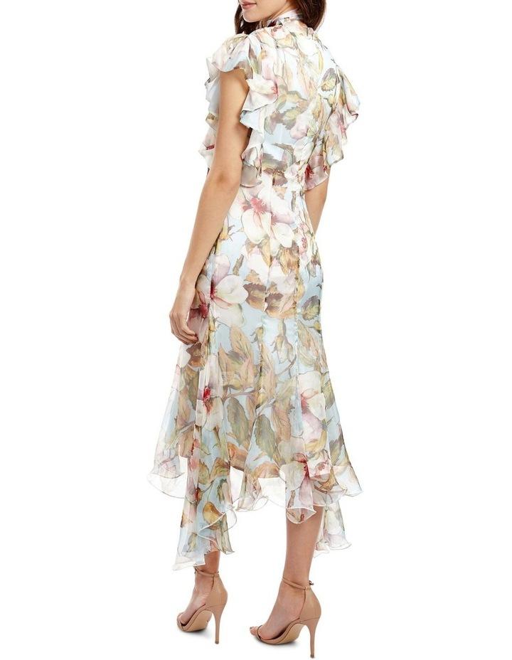 Charlotte Dress image 6