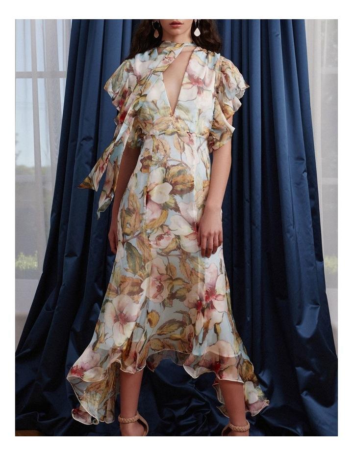 Charlotte Dress image 7