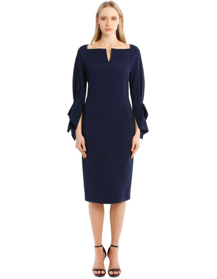 Rosslare Dress image 1