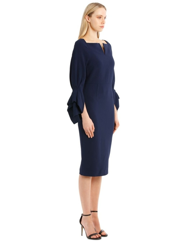 Rosslare Dress image 2